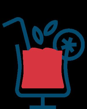lbit icona graphic