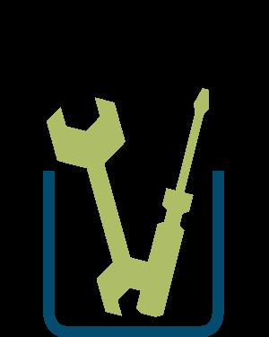 Lbit icona security